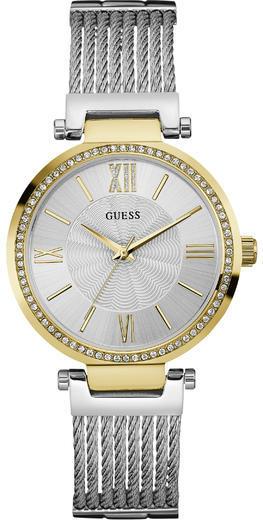 Guess hodinky W0638L7