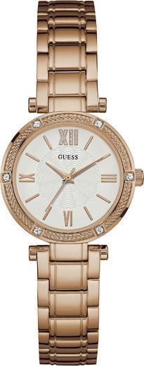 Guess hodinky W0767L3