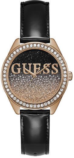 Guess hodinky W0823L14