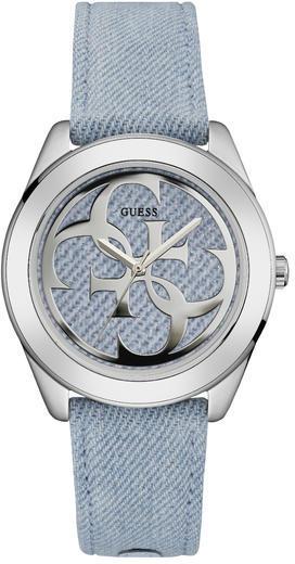 Guess hodinky W0895L7