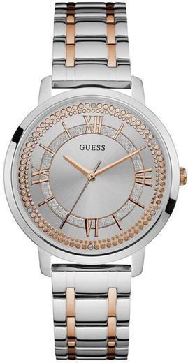 Guess hodinky W0933L6