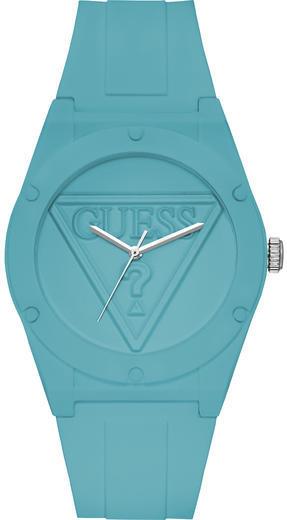 Guess hodinky W0979L10