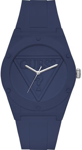 Guess hodinky W0979L4