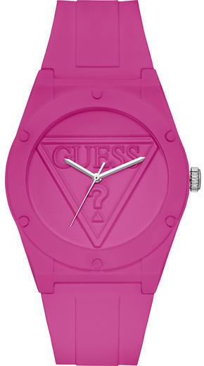 Guess hodinky W0979L9