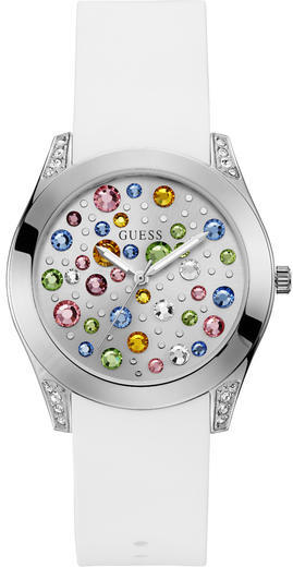 Guess hodinky W1059L1