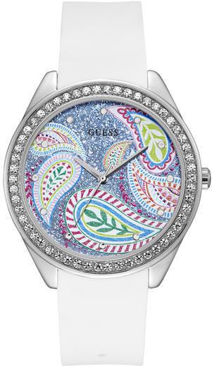 Guess hodinky W1066L1