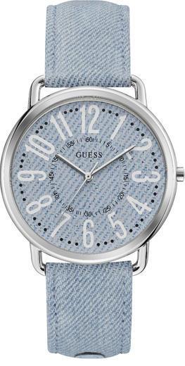 Guess hodinky W1068L2