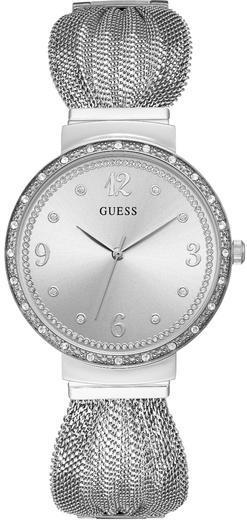 Guess hodinky W1083L1