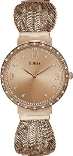 Guess hodinky W1083L3