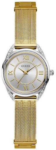Guess hodinky W1084L2