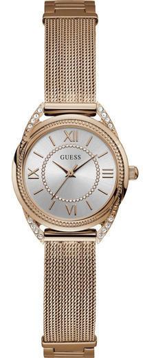 Guess hodinky W1084L3