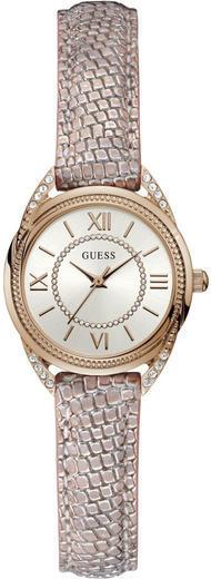 Guess hodinky W1085L1