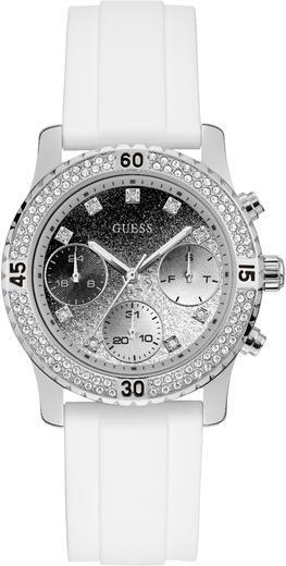 Guess hodinky W1098L1