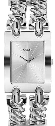 Guess hodinky W1117L1
