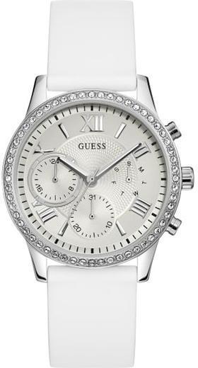 Guess hodinky W1135L7