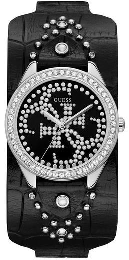 Guess hodinky W1140L1