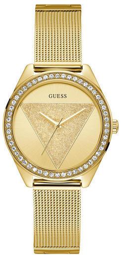 Guess hodinky W1142L2  - 1