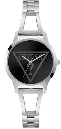 Guess hodinky W1145L2