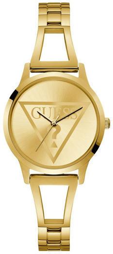 Guess hodinky W1145L3