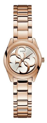 Guess hodinky W1147L3  - 1