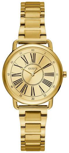 Guess hodinky W1148L2  - 1