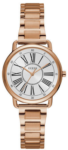 Guess hodinky W1148L3  - 1