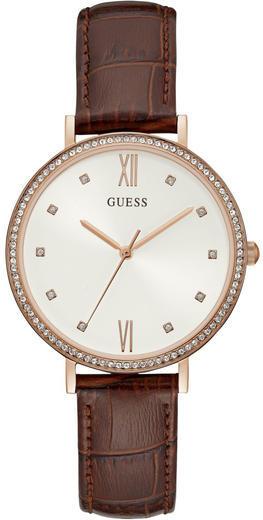 Guess hodinky W1153L2