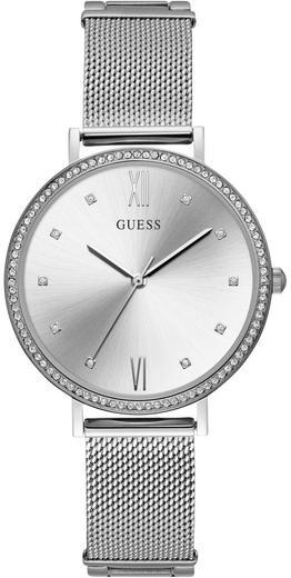 Guess hodinky W1154L1