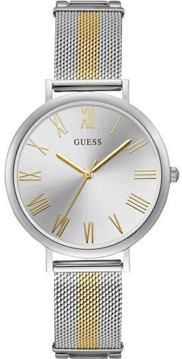 Guess hodinky W1155L1