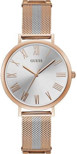 Guess hodinky W1155L4