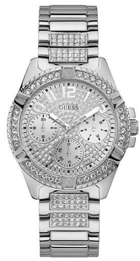 Guess hodinky W1156L1  - 1