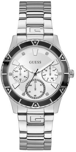 Guess hodinky W1158L3