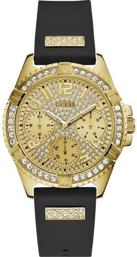 Guess hodinky W1160L1