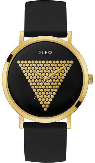 Guess hodinky W1161G1