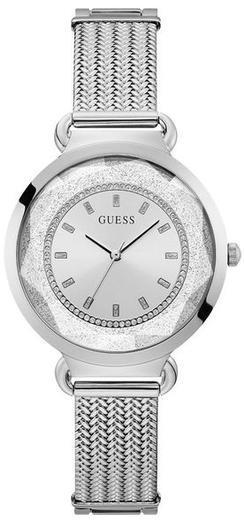 Guess hodinky W1207L1