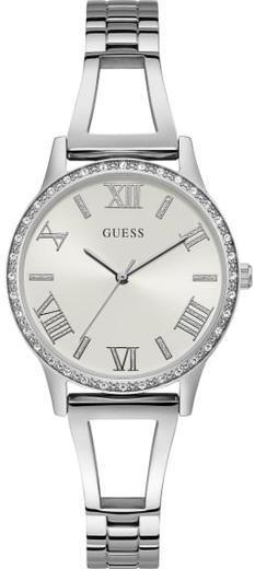Guess hodinky W1208L1