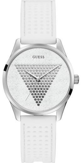 Guess hodinky W1227L1