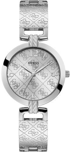 Guess hodinky W1228L1