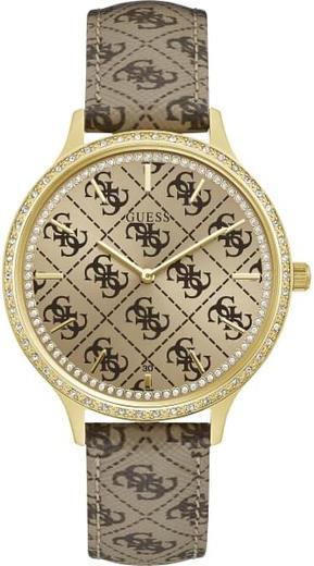 Guess hodinky W1229L2