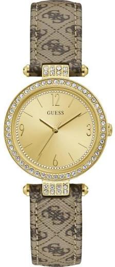 Guess hodinky W1230L2
