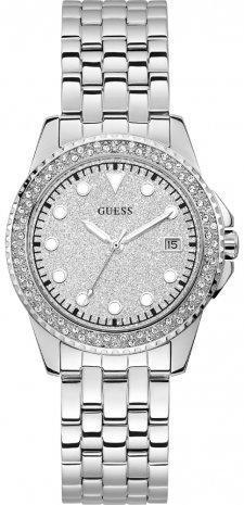 Guess hodinky W1235L1