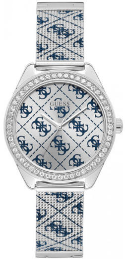 Guess hodinky W1279L1