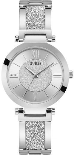 Guess hodinky W1288L1