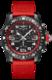 BREITLING Endurance Pro X82310D91B1S1 - 1/7