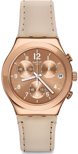 Swatch hodinky YCG416 ESSENTIAL  - 1