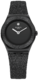 SWATCH hodinky YSB101 LOST MOON - 1/3