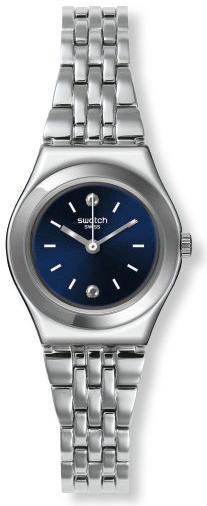 SWATCH hodinky YSS288G SLOANE  - 1