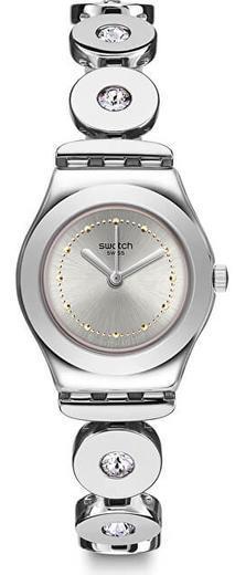 SWATCH hodinky YSS317G INSPIRANCE  - 1