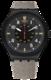 SWATCH hodinky YWB406 GARDYA - 1/3