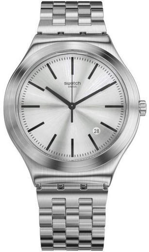 Swatch hodinky YWS429G MON QUOTIDIEN  - 1